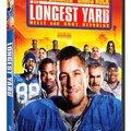 The Longest Yard: Collector's Edition (Csontdaráló: Gyűjtői Kiadás, 2005)
