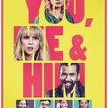You, Me & Him (2017)