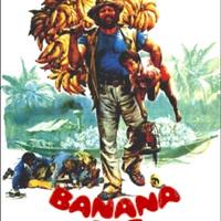 Banános Joe (Banana Joe, 1982)