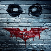A Sötét Lovag (The Dark Knight) 2008