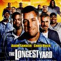 Csontdaráló (The Longest Yard, 2005)