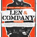 Egyszer Len (Len and Company, 2015)