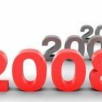 Javítás I. fázis: 2008