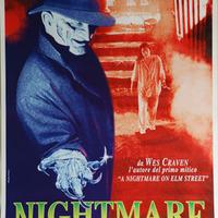 Wes Craven's New Nightmare (Az Új Rémálom - Freddy feltámad, 1994)