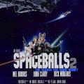 Űrgolyhók (Spaceballs) 1987