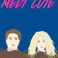 Meet Cute (2016-2017)