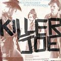 Killer Joe (Gyilkos Joe, 2011)