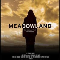 Meadowland (Lehull az éj, 2015)