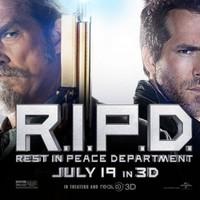 R.I.P.D. – Szellemzsaruk (2013)