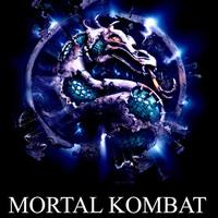 Mortal Kombat: Annihilation (Mortal Kombat 2 - A második menet, 1997)