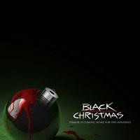 Fekete karácsony (Black Christmas, 2006)