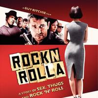 Spíler (RockNRolla, 2008)