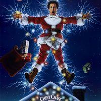 Karácsonyi Vakáció (Christmas Vacation) 1989