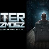 Interkozmosz (2014)