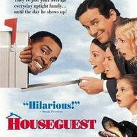 Véndögség (Houseguest, 1995)
