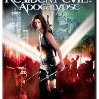 Resident Evil: Apocalypse (Kaptár 2: Apokalipszis, 2004)