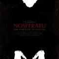 8 éves születésnapi megabejegyzés: Nosferatu, Eine Symphonie des Grauens (1922)