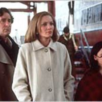 Jégvihar (The Ice Storm, 1997)