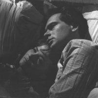 Gyalog a mennyországba (1959)