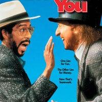 Folt a zsákját (Another You) 1991