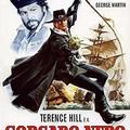 A kalózok háborúja (Il Corsaro Nero, 1971)