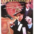 Telitalálat (2003)