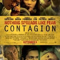 Fertőzés (Contagion, 2011)