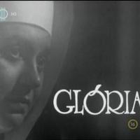 Glória (1982)