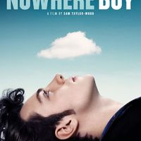Nowhere boy (2009)
