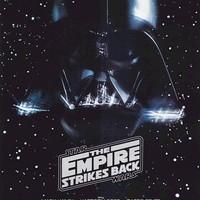 Csillagok Háborúja: A Birodalom visszavág (Star Wars: Episode V - The Empire Strikes Back , 1980)