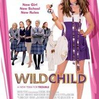 Vadócka (Wild Child, 2008)