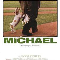 Michael (1996)
