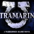 Ultramarines: A Warhammer 40,000 Movie (2010)