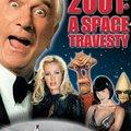 Csupasz Pisztoly a (z)űrben (2001: A Space Travesty) 2000