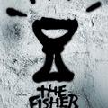 A Halászkirály legendája (The Fisher King, 1991)