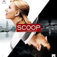 Füles (Scoop, 2006)