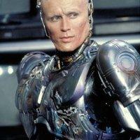 Robotzsaru (RoboCop, 1987)