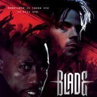 Penge (Blade, 1998)