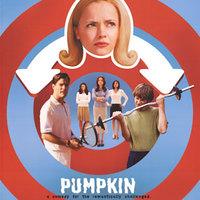 Tökfej (Pumpkin, 2002)