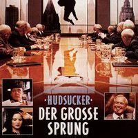 A nagy ugrás (The Hudsucker Proxy, 1994)