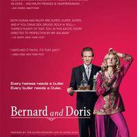 Bernard és Doris (Bernard and Doris) 2006