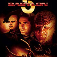 Babylon 5: The Gathering (1993)