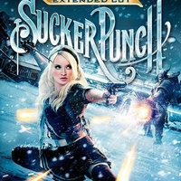 Sucker Punch Extended Cut (Álomháború: Bővített Változat, 2011)