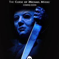 Halloween: Az átok beteljesül (Halloween: The Curse of Michael Myers, 1995)