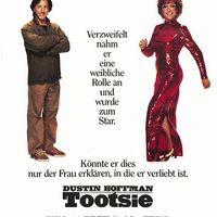 Aranyoskám (Tootsie, 1982)