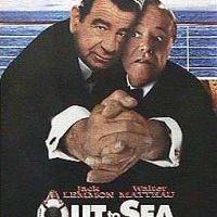 Tengerre, Tata! (Out to sea) 1997