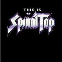 This is Spinal Tap (A turné, 1984)