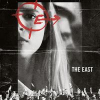 A Kelet (The East, 2013)