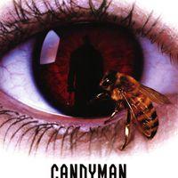 Kampókéz (Candyman, 1992)
