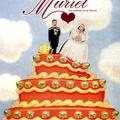 Muriel esküvője (Muriel's Wedding, 1994)